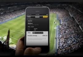 скачать betting mobile