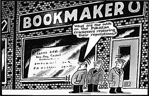букмекерские конторы с казино онлайн
